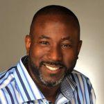 Pastor Tom Garrett