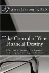 bookcover01